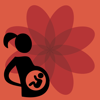 Get.Pregnant - The Ovulation Predictor
