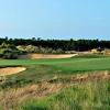 Twisted Dune Golf Club