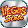 101 Brave Royalflush Slots Machines - FREE Las Vegas Casino Games
