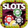 7 Rich Gameshow Slots Machines -  FREE Las Vegas Casino Games