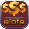 Su Lucky Sands Texas Slots Machines - FREE Las Vegas Casino Games