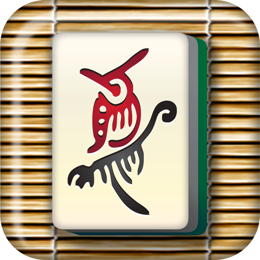 无限麻将——三消匹配 Mahjong Unlimited
