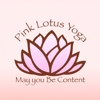 Pink Lotus Yoga LLC
