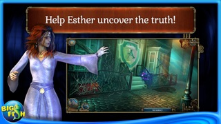 Time Mysteries: The Final Enigma - A Hidden Object Adventure-1