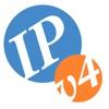 IPv4サブネット計算機