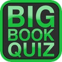 Big Book Quiz icon