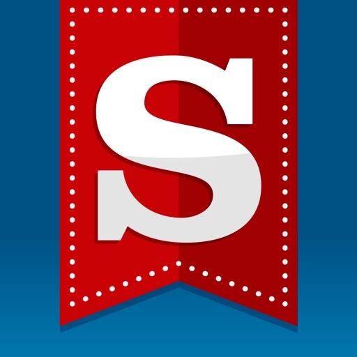LS Eventi Icon