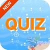 Fun Quiz : Bubble Guppies edition