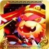棍子英雄 - 最强英雄传奇,你不是一个人的战斗游戏有你才能成为梦幻奇迹