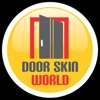 Door Skin World