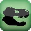 Dino-Gate Edel