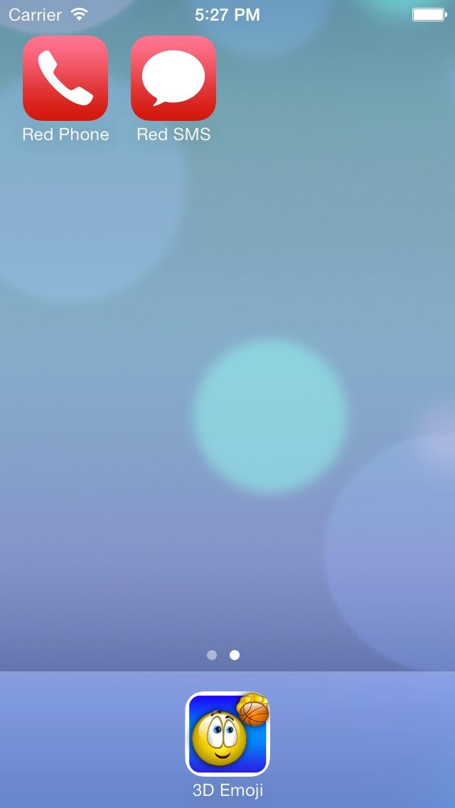 http://is2.mzstatic.com/image/thumb/Purple6/v4/32/27/5b/32275b15-8de4-978d-f5b0-40f9563e5f0e/source/640x1136bb.jpg