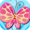 Butterfly Cage Escape—Can You Escape&Escape Fever(Pocket Mine)