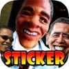 President Humor : Add effects,  captions and stickers for your beatiful pics