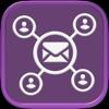 SMS Gupshup