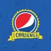 Pepsi Now