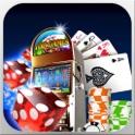 Casino Top Games II