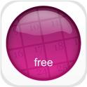 iPeriod Period Tracker Free - Menstrual Calendar icon