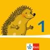 Blitzrechnen 1. Klasse - Mathe lernen in der Grundschule mit Klett nach dem offiziellen Lehrplan