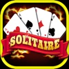 A All Blazing Solitaire Experience