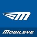 Mobileye icon