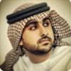 أحمد المنصورى
