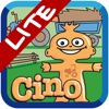 Cino on the Farm Lite