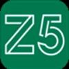 Z5Par