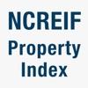 NCREIF Property Index