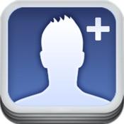MyPad+ - for Facebook, Instagram & Twitter