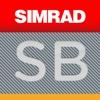 Simrad PRO System Builder