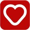 CardioSketch