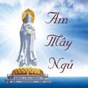 Am Mây Ngủ - Sách Nói Phật Giáo