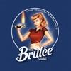 The Brûlée Cart