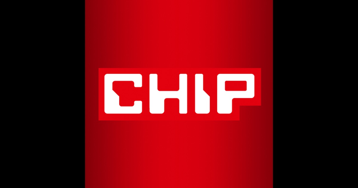 app store chip
