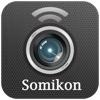 SmartEndoskop von Somikon