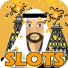 Oil Tycoon Slots - Strike It Big Competition For Winners