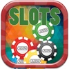 90 Private Slots Machines -  FREE Las Vegas Casino Games