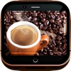 Coffee Wallpapers & Backgrounds HD maker For your Pictures Screen