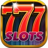 Classic Slots Machines Game - FREE Special Edition