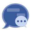 Messenger for Facebook - Chat Lite
