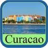 Curacao Island Offline Travel Explorer