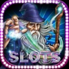 Mythology Legends Slots Pro : Greek Gods Casino Slots