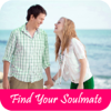 Bernice O Brien - Ways to Find Your Soulmate - Spiritual Partner  artwork