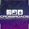 Crossroads Church Ocala