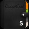 كتاب الميزانية - تتبع ،إدارة وتقييم اموالك بكفاءة وسهولة.