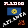 Atlanta Radio Stations - Free