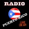 Puerto Rico Radio Stations - Free