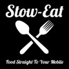 Stow Eat