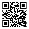 QR Code Generator FREE